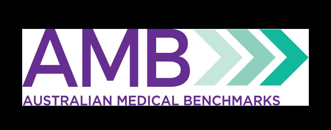 AMB Logo CMYK - PNG.png